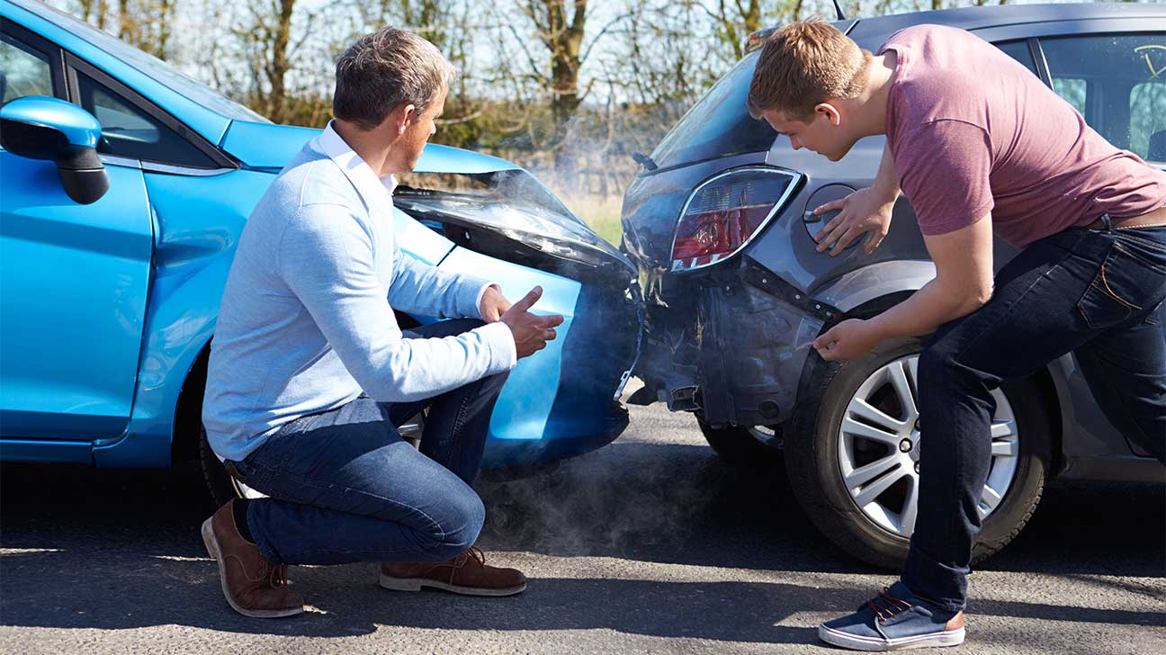 Hire A Car Accident Lawyer For Common Car Wreck Compensations