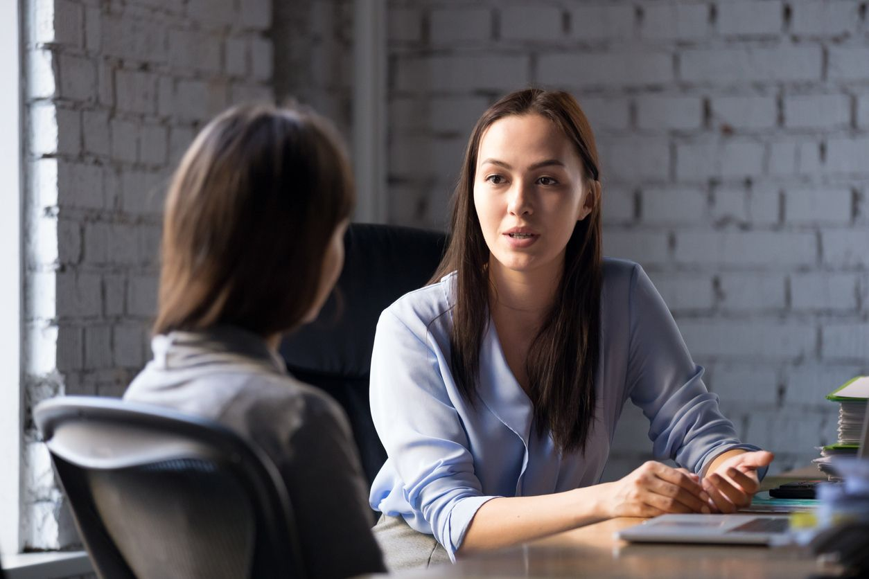 A Guide on How to Hire a Divorce Attorney