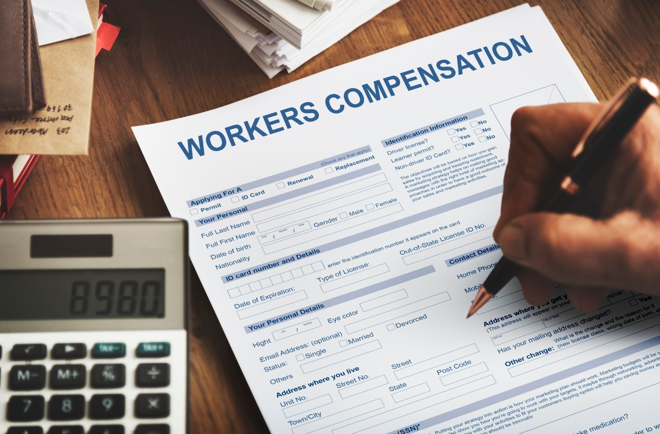 Reasons To Find The Best Workers Compensation Lawyer